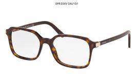 Prada PR 03XV Eyeglasses