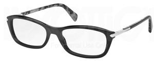 Prada PR 04PV Eyeglasses