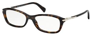 Prada PR 04PVA Eyeglasses