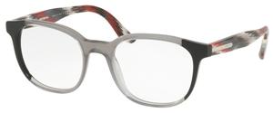 Prada PR 04UV Eyeglasses