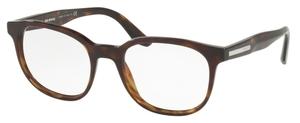 Prada PR 04UVF Eyeglasses