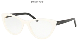 Prada PR 05XV Eyeglasses