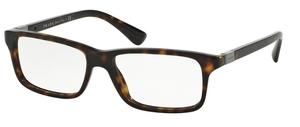 Prada PR 06SV Eyeglasses