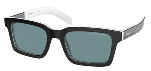 Prada PR 06WSF Sunglasses