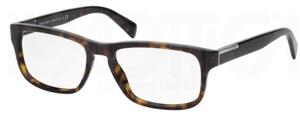 Prada PR 07PV Eyeglasses