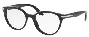 Prada PR 07TV Eyeglasses