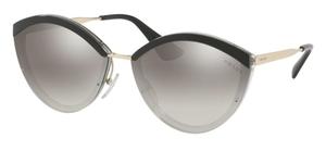 Prada PR 07US CATWALK Sunglasses