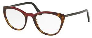 Prada PR 07VV Eyeglasses