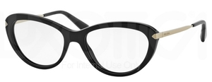 Prada PR 08RV Arrow Eyeglasses