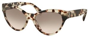 Prada PR 08SS Sunglasses