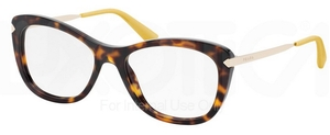 Prada PR 09RV ARROW Eyeglasses