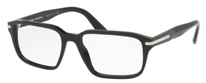 Prada PR 09TV Eyeglasses