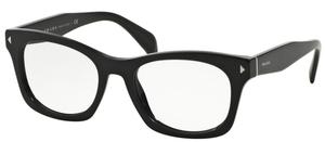 Prada PR 11SV Eyeglasses
