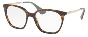 Prada PR 11TV Eyeglasses