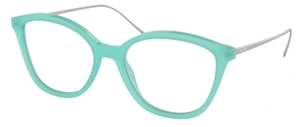 Prada PR 11VV Eyeglasses