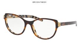 Prada PR 12VV Eyeglasses
