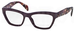 Prada PR 14Q Eyeglasses