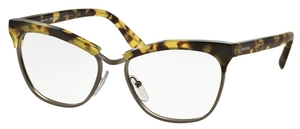 Prada PR 14SV JOURNAL Eyeglasses
