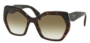 Prada PR 16RSF Sunglasses