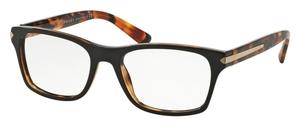 Prada PR 16SV Eyeglasses