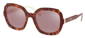 Prada PR 16US Sunglasses