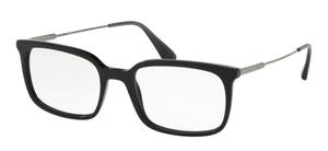 bee1c0db78 Prada PR 16UV Eyeglasses