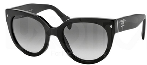 Prada PR 17OS SWING Sunglasses