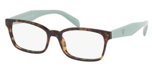 Prada PR 18TV Eyeglasses