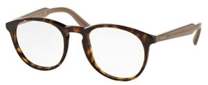 Prada PR 19SV Eyeglasses