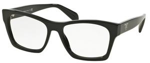 Prada PR 22SV Eyeglasses