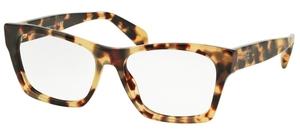 Prada PR 22SVF Eyeglasses