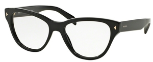 Prada PR 23SV Eyeglasses