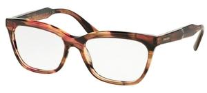 Prada PR 24SV Eyeglasses