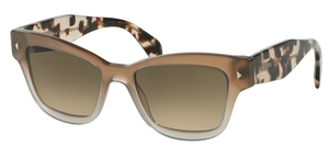 Prada PR 29RS Sunglasses