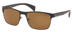 Prada PR 51OS Sunglasses