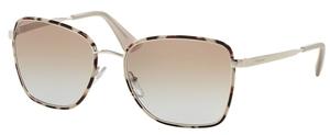 Prada PR 52SS Sunglasses