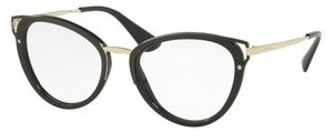 Prada PR 53UVF Eyeglasses