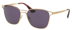 Prada PR 54TS Sunglasses
