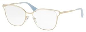 Prada PR 54UV Eyeglasses