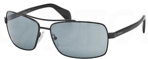 Prada PR 55QS SOCIETY Sunglasses