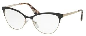 Prada PR 55SV Eyeglasses