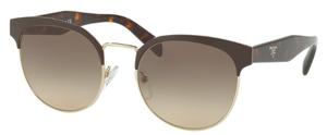 Prada PR 61TS Sunglasses