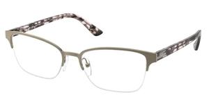 Prada PR 61XV Eyeglasses