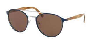 Prada PR 62TS Sunglasses