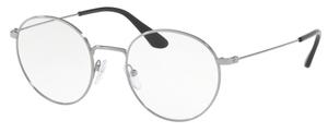 Prada PR 64TV Eyeglasses