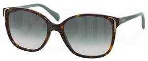 Prada PR 01OS Eyeglasses