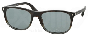 Prada PR 01RS JOURNAL Sunglasses
