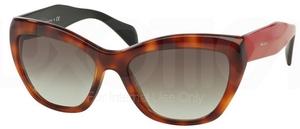 Prada PR 02QS POEME Eyeglasses