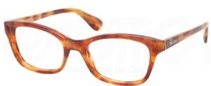 Prada PR 05PV PARALLEL UNIVERSES Eyeglasses
