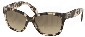 Prada PR 07PS Sunglasses